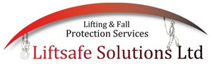 Liftsafe solutions