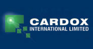 Cardox (international) Ltd