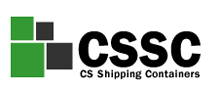 CS Shipping Containers