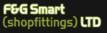 F & G Smart (Shopfittings) Ltd
