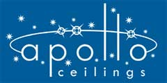 Apollo Ceilings
