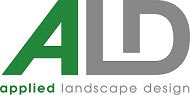 Applied Landscape Design Ltd