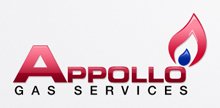Appollo Gas Services Ltd Logo