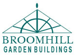 Broomhill Garden Buildings Ltd