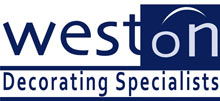 Weston Decorating Specialists UK