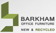 Barkham Office Furniture Ltd