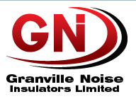 Granville Noise Insulators Ltd