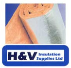 H & V Insulation Supplies Ltd