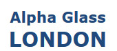 Alpha Glass London Ltd