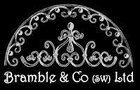 Bramble & Co (SW) Ltd