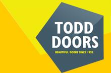 Todd Doors Ltd