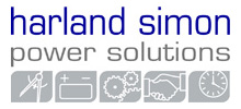 Harland Simon Power Solutions