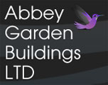 Abbey Garden Buildings