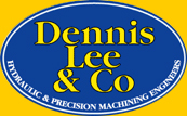 Dennis Lee and Co Ltd