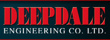 Deepdale Engineering Co Ltd