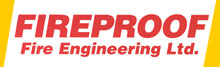 Fireproof Fire Engineering Ltd