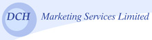 DCH Marketing Services Ltd