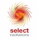 Select Radiators