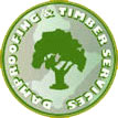 Damproofing & Timber Services
