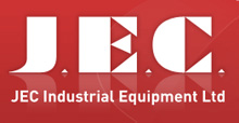JEC Industrial Equipment