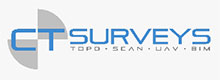 CT Surveys Ltd
