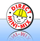 Direct Mini Mix