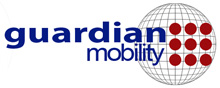 Guardian Mobility Limited
