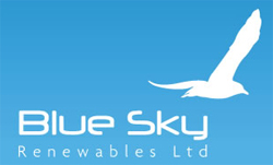 Blue Sky Renewables
