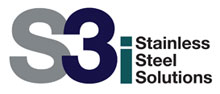 S3i Ltd Stainless Steel Solutions