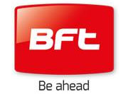 BFT Automation (UK) Ltd