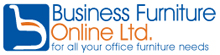 Business Furniture Online Ltd