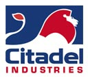 Citadel Security Products Ltd