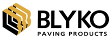 Blyko Paving Products