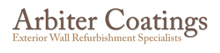 Arbiter Coatings
