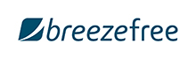 Breezefree Ltd