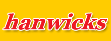 Hanwicks Limited