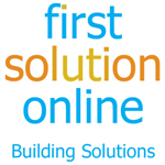 First Solution Online