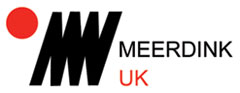 Meerdink (UK) Ltd Logo