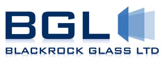 Blackrock Glass Limited