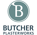 Butcher Plasterworks Ltd