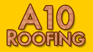 A10 Roofing (London) Ltd