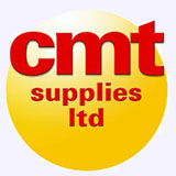 Cmt Supplies Limited