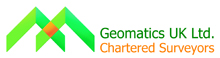 Geomatics UK LTD