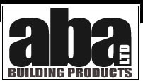 A B A Building Products Ltd