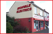 Avonvale Electrics Ltd Image