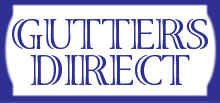 Gutters Direct