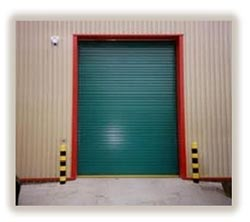 Factory Door Services Limited Image ...