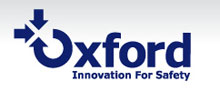 Oxford Plastic Systems Limited