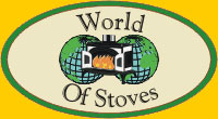 Kengas World Of Stoves