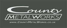County Metal Works Ltd